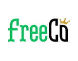 Ir ao site FreeCô
