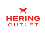 Ir ao site Hering Outlet