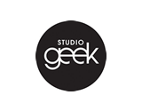 Ir ao site Studio Geek
