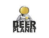 Ir ao site The Beer Planet