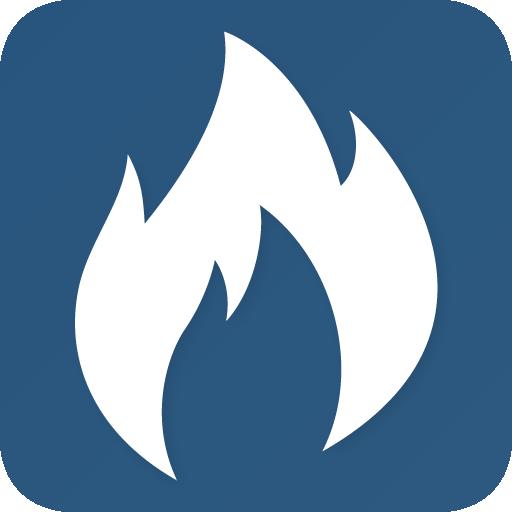 (c) Melhorcomprar.com.br